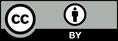 Reconocimiento (by): Se permite cualquier explotación de la obra, incluyendo una finalidad comercial, así como la creación de obras derivadas, la distribución de las cuales también está permitida sin ninguna restricción.