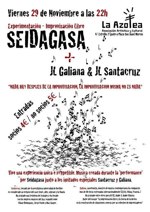 Cartel_Seidagasa_29N