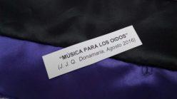 Seidagasa-Josetxo-Goia-Aribe-Musica-para-los-oidos-e1472488280451